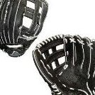 Image 0 of Aho224 ProSoft Series Glove Right 13-Inch by Akadema