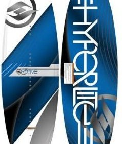 Image 0 of 2012 Motive Wakeboards by Hyperlite
