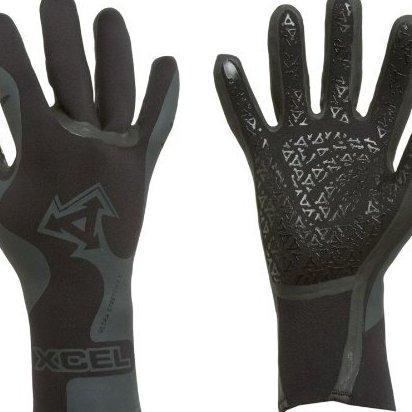 Image 0 of 1.5mm 5 Finger Infiniti Glove by 5 finger xcel 1.5 gloves