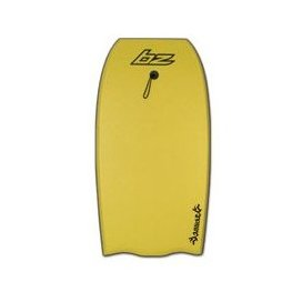 Image 0 of Advantage 42.5quot; Bodyboard by BZ