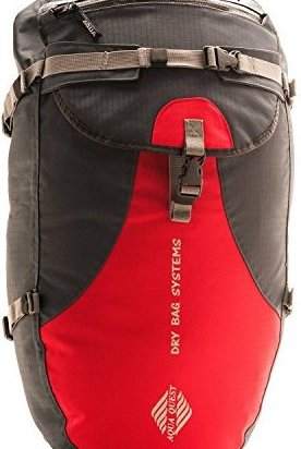 Image 0 of Aqua-Quest The Stylin Waterproof Backpack Dry Bag - 30 by Aqua Quest