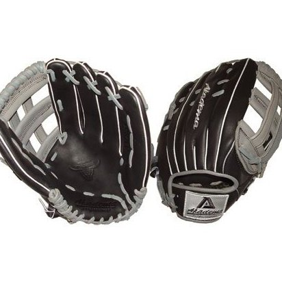 Image 0 of Amr34 Precision Series Glove Right 12.75-Inch by Akadema