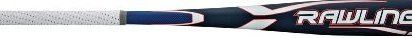 Image 0 of Bbcpl3 Bbcor Baseball Bat 32-Inch/29-Ounce by Rawlings