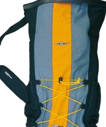 Image 0 of BIC Waterproof Bag Medium 30 Litre by BIC Sport