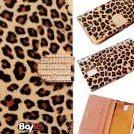 Image 0 of Bayke Brand / Samsung Galaxy Note 3 Note III N9000 Luxury Leo by bayke