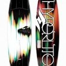 Image 0 of 2013  Syn Wakeboard - 137 by Hyperlite