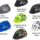 Image 0 of 2014 Xar Mountain Cycling Helmet Matte Black/Highlight Yello by Giro