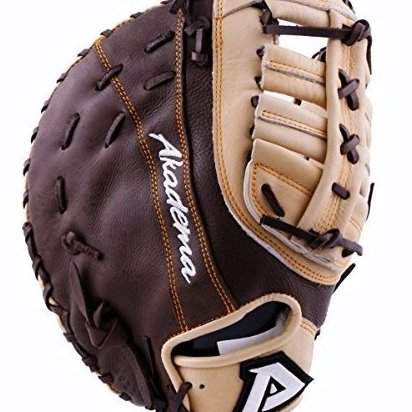 Image 0 of Ahc94 Professional Series Glove Left 11.5-Inch by Akadema