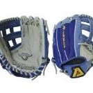 Image 0 of 11in Right Hand Throw Rookie Series Youth Baseball Glove by Akadema