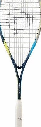 Image 0 of 2013 Biomimetic Evolution 130 Squash Racquet by Dunlop