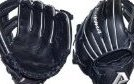Image 0 of AZR-95reg Prodigy Series 11.0 Inch Youth Baseball Glove Right H by WSB