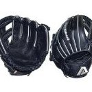 Image 0 of 11 Left Hand Throw Prodigy Series Youth Baseball Glove by Akadema