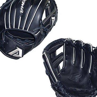 Image 0 of AZR-95 Prodigy Series 11.0 Inch Youth Baseball Glove - Siz by Akadema
