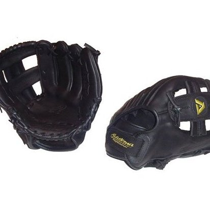 Image 0 of Azr95 Prodigy Series Glove Left Hand Throw 11-Inch by Akadema
