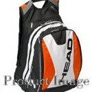 Image 0 of Racquetball Backpack Bag by HEAD