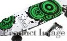 Image 0 of Atom Electric Longboard by ATOM