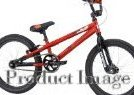 Image 0 of Motivator Mini BMX Bike 20-Inch Copper by Mongoose