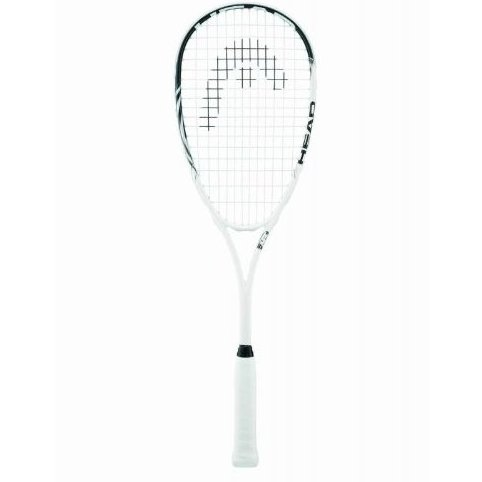 Image 0 of Head AFT Inferno Squash Racket by HEAD