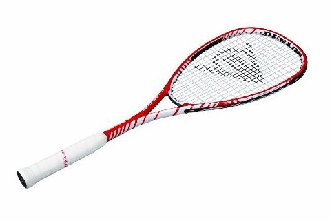 Image 0 of Sports Pulse C-25 Squash Racquet by Dunlop