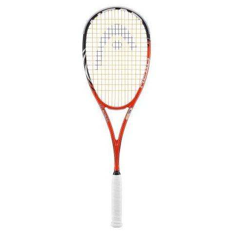 Image 0 of Head Youtek Xenon2 135 Innegra Squash Racquet by HEAD