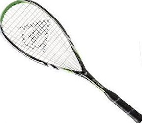 Image 0 of Biomimetic Max 2012 by Dunlop