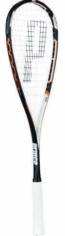 Image 0 of EXO3 Pro Tour Squash Racquet by Prince