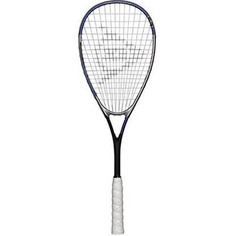 Image 0 of Tempo Lite Ti Squash Racket by Dunlop