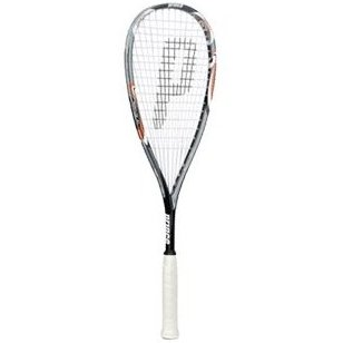 Image 0 of Triple Threat Attack Squash Racquet Misc. by Prince