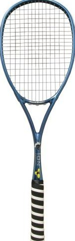 Image 0 of Ion Drive Squash Racquet by Black Knight