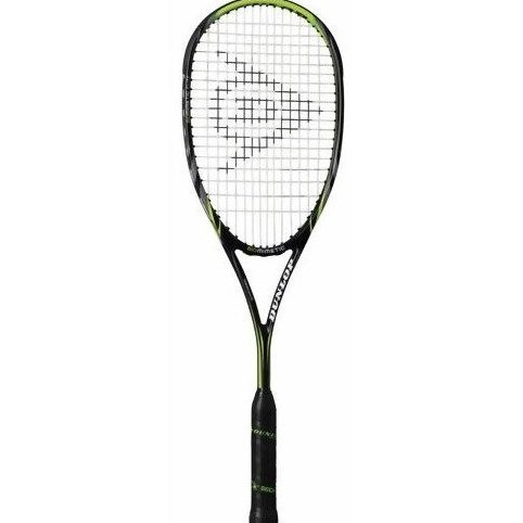 Image 0 of Sports Biomimetic Elite Squash Racquet by Dunlop