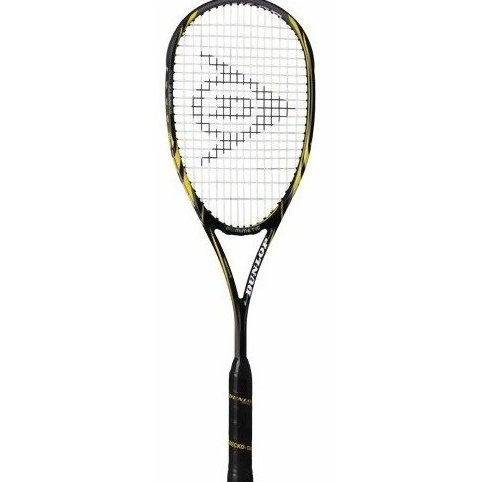 Image 0 of Sports Biomimetic Ultimate Squash Racquet by Dunlop