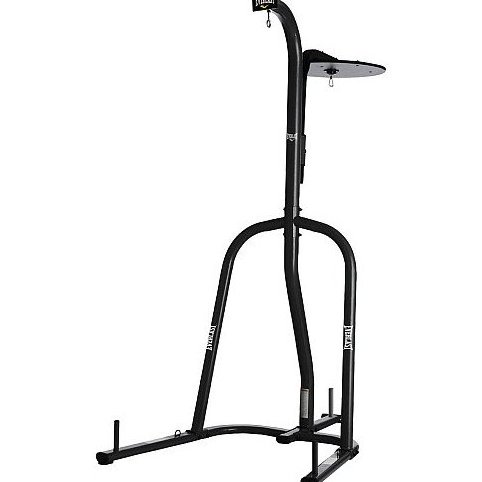 2 Station Heavy Bag Stand by Everlast