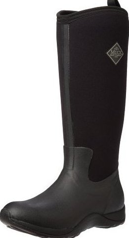 Image 0 of Muck Boot Company WomenS Arctic Adventure Prints Color by Muck Boots