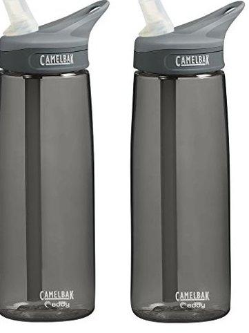 Image 0 of eddy .75L Water Bottle by CamelBak