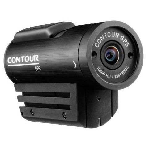 Image 0 of GPS Camera by Contour