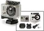 Image 0 of RC HERO Wide Camera by GoPro