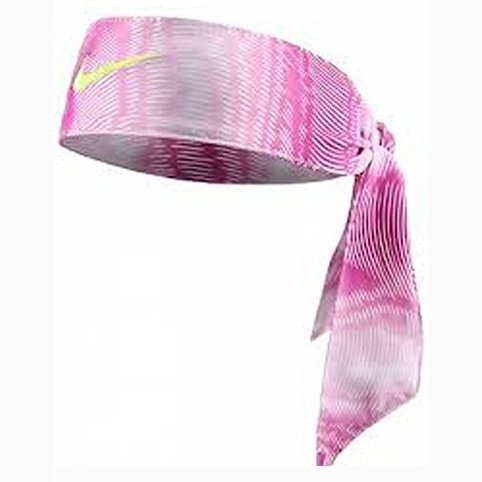 Image 0 of Skylar Diggins Headband by Nike