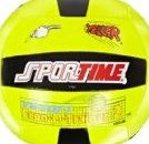 Image 0 of Soft Econ-O-Trainer II Volleyball by Sportime