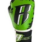 Image 0 of Youth Boxing Glove by Revgear