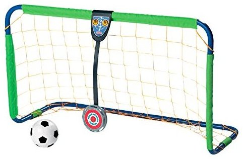 Image 0 of Super Sounds Soccer by Fisher-Price