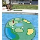 Image 0 of Pro Chip Island Golf by SwimWays