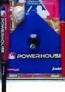 Image 0 of MLB Adjust-A-Hit T-Ball Set by Franklin Sports