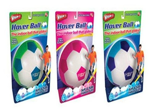 Hover Ball - Blue by Whamo