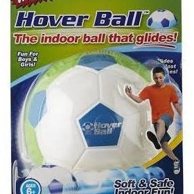 Hover Ball - Green by Wham-O