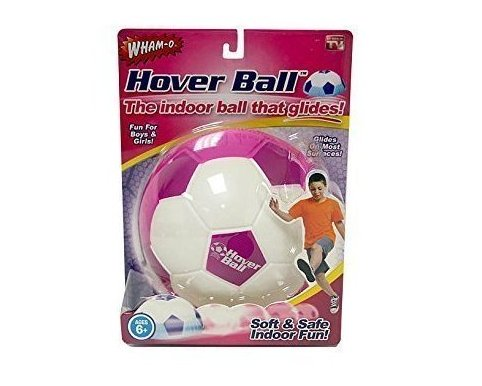 Hover Ball Pink by Wham-O