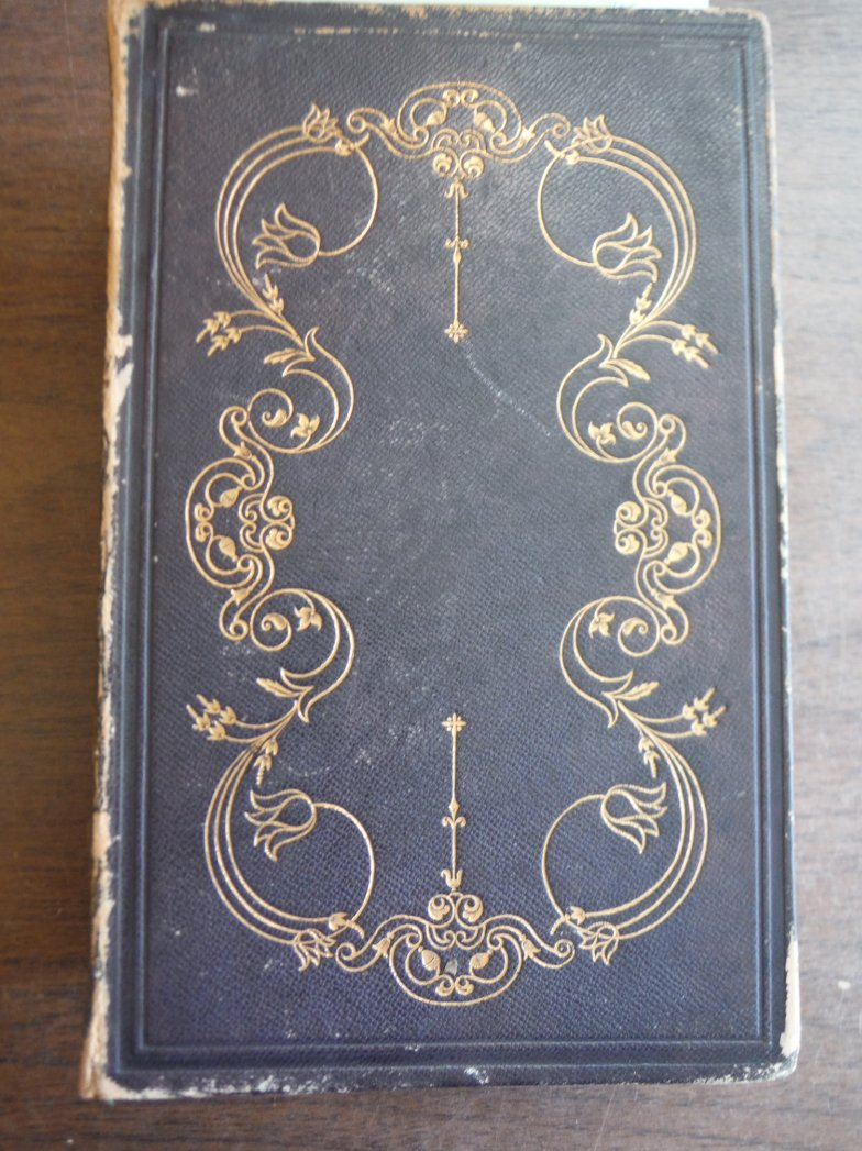 Image 0 of The Works of William Robertson, D.D. to which is Prefixed an account of his Life