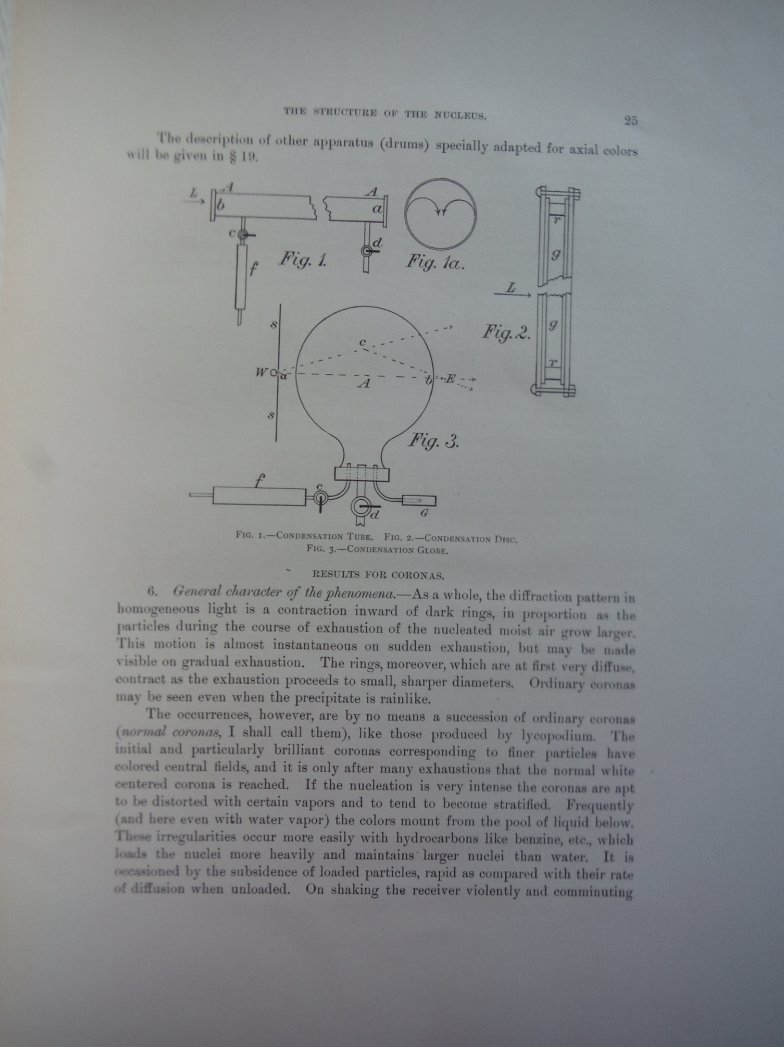 Image 2 of A Continuous Record of Atmospheric Nucleation