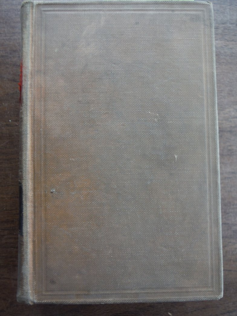 Image 0 of A Selection of Cases on the Law of Contracts