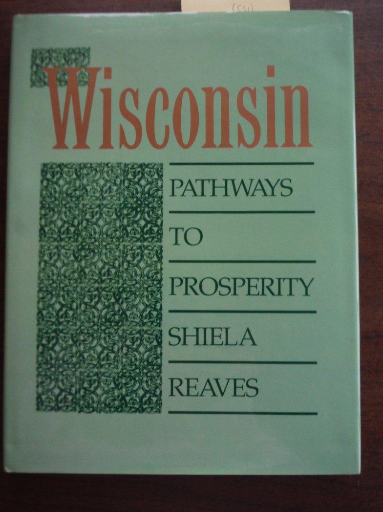 Image 0 of Wisconsin: Pathways to Prosperity