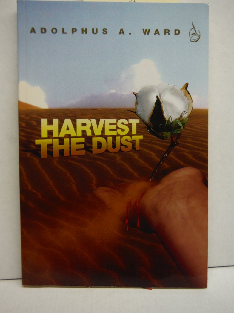 Image 0 of Harvest the Dust